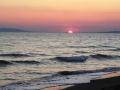 sunset_tarquinia