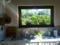giov. veranda top