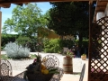 veranda giov
