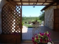 veranda giovannino