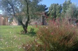 Casale Benedetto