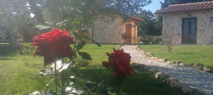 Casale Giovannino